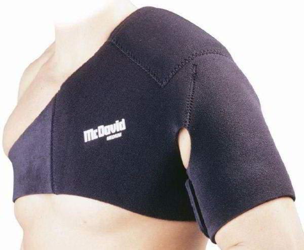 Лечение бурсита плечевого сустава
