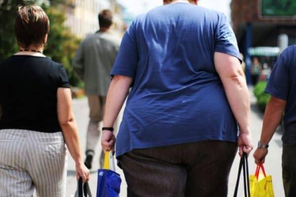 Чего ждать от артропластики в пожилом возрасте и при ожирении