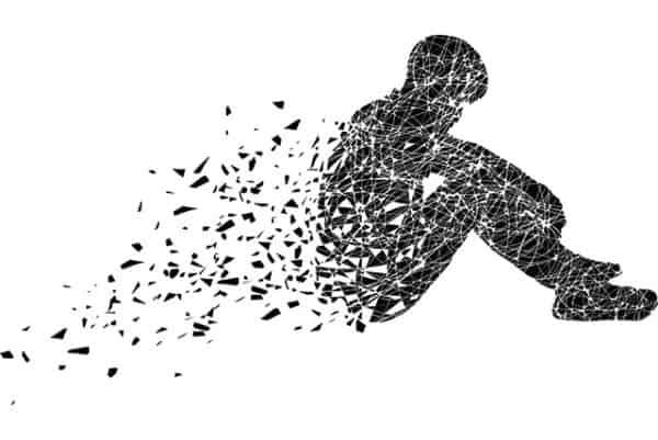 Депрессия связана с артритом и болезнями сердца