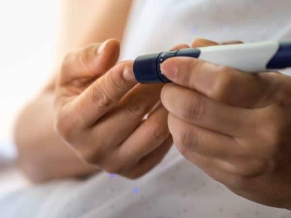 Страдаете артритом? Вам грозит диабет!