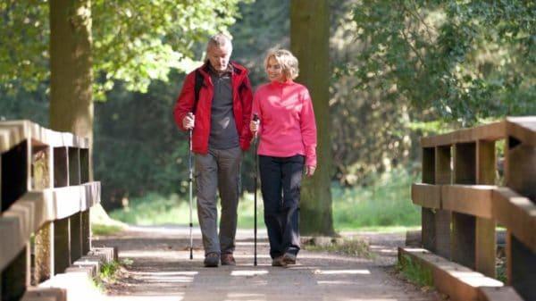 Упражнения - что можно сделать для профилактики артроза