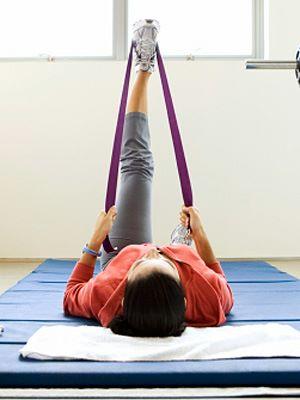 Вредны ли упражнения при артрозе коленного сустава