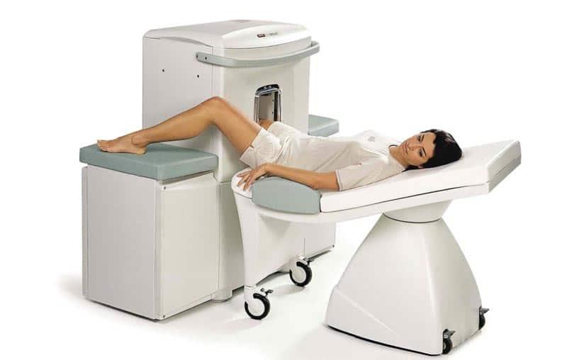Как проходит и сколько стоит МРТ коленного сустава? Что показывает и сколько времени длиться?
