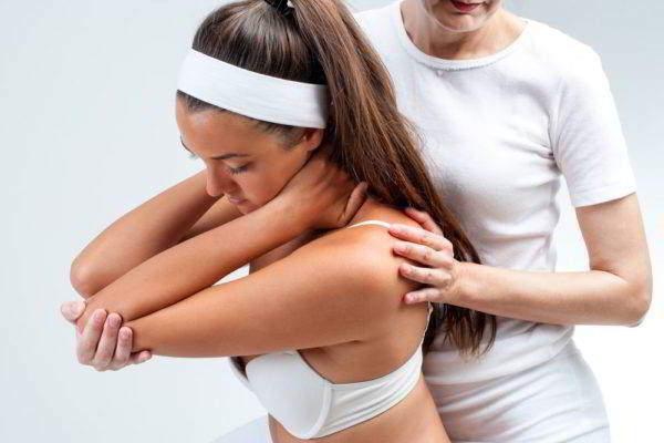 Лишняя жидкость в суставов мезенцев рук артез на коленный сустав с полицентрическим анатомическим шарниром в москве
