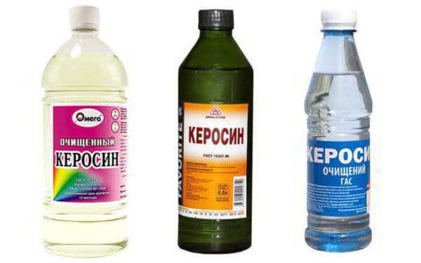 Изображение - Эффективное лечение суставов народными средствами Lechenie-sustavov-kerosinom-1-600x375