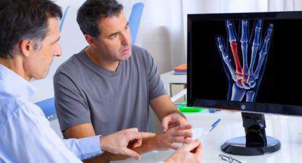 Изображение - Чем опасен синовит коленного сустава Metody-diagnostiki-sinovita-600x323