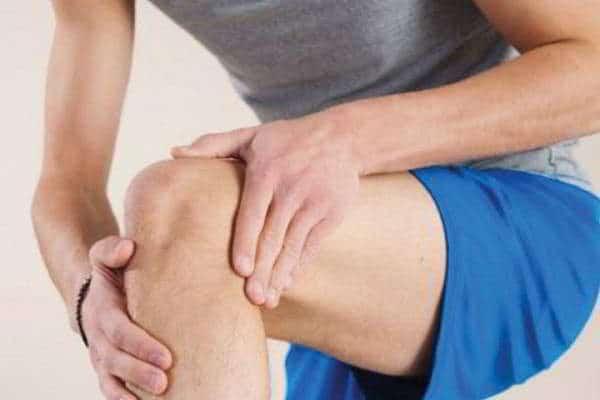 Изображение - Чем опасен синовит коленного сустава Simtomy-sinovita-600x400