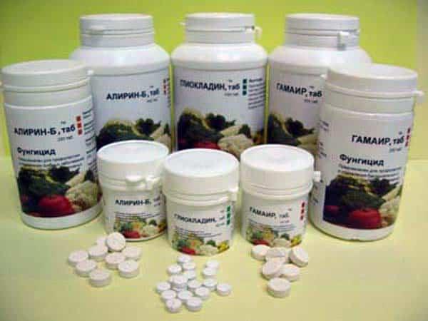 Биологические препараты для суставов
