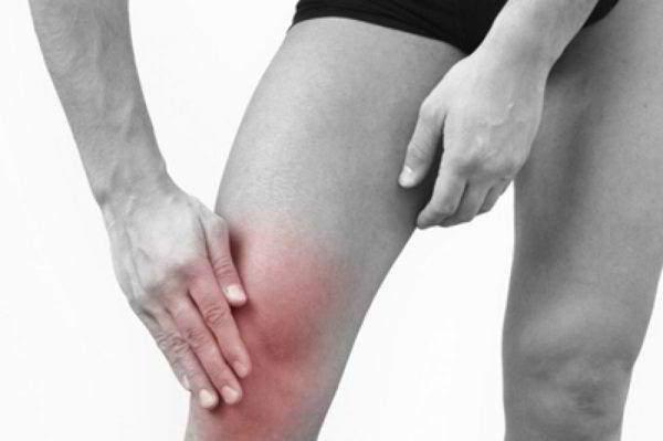 Инъекции от артрита и артроза