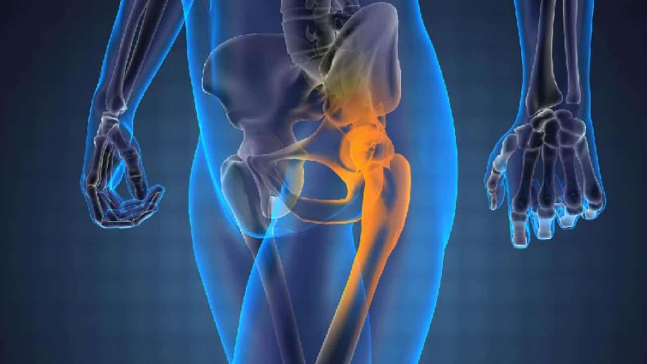 МРТ тазобедренного сустава: подготовка к процедуре, как проходит и сколько стоит?
