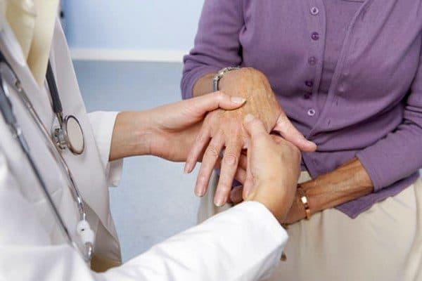 Помогает ли глюкозамин при артрозе и ревматоидном артрите?