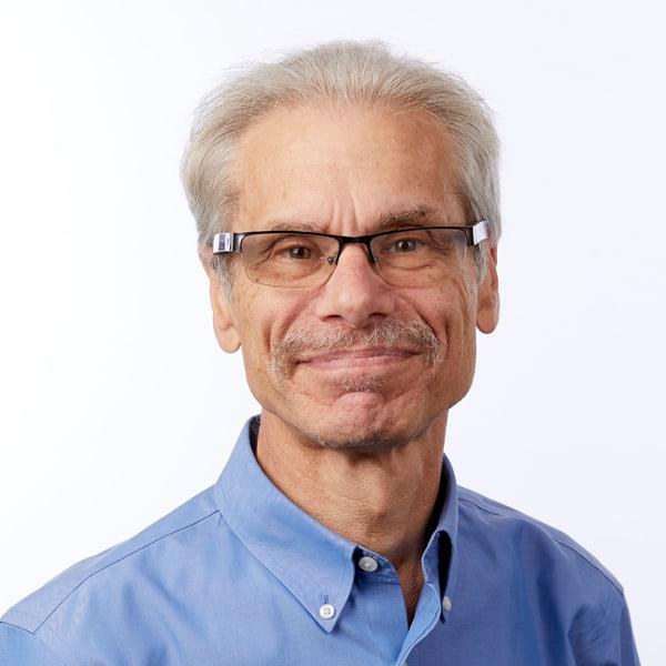 Эксперт о профилактике артроза - доктор Дэвид Фелсон
