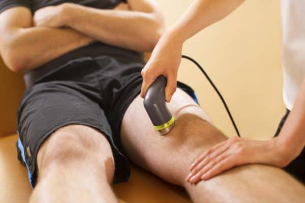 Операция при артрозе колена лечение 3 и 4 степени