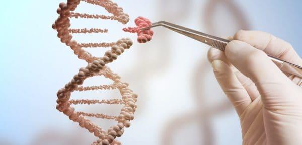 генная терапия артроза