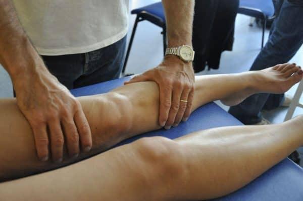 Артроз коленного сустава 4 степени операция и восстановление