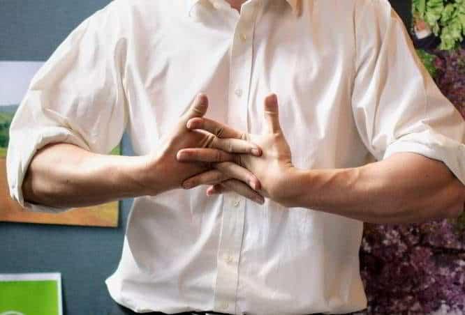 Хруст суставов - лечение народными средствами. Причины