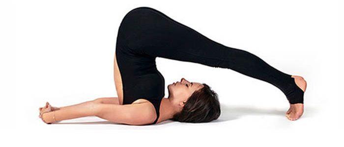 Можно ли заниматься йогой при артрозе коленного сустава