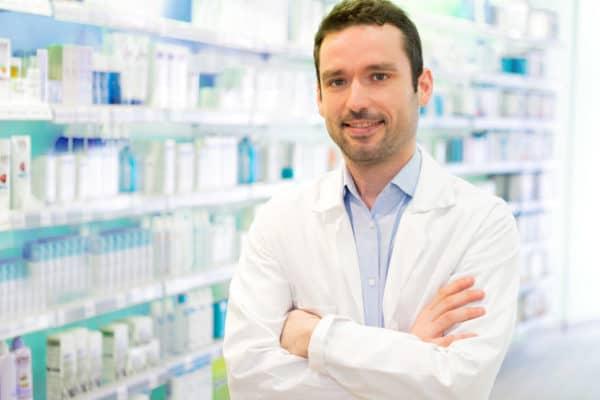Лечение артрита - советы аптекаря