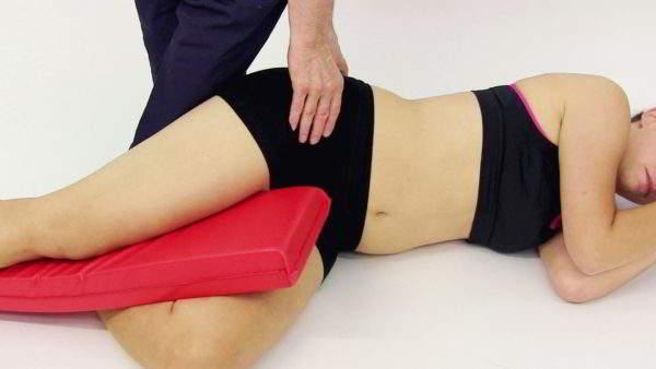 Изображение - Тендиноз тазобедренного сустава симптомы и лечение lfk-1-600x338