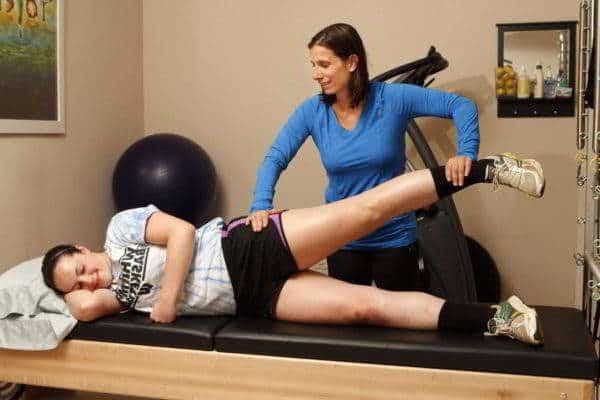 Изображение - Тендиноз тазобедренного сустава симптомы и лечение lfk-2-600x400