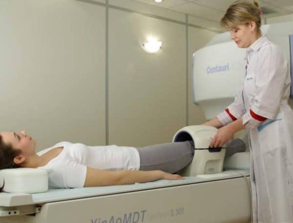 Изображение - Сколько стоит томография коленного сустава mrt-kolennogo-sustava-4-600x457