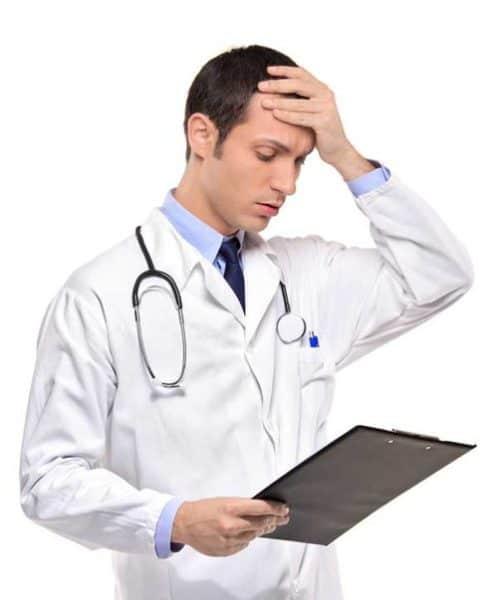 недифференцированный артрит или ревматоидный артрит