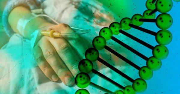 новый ген ревматоидного артрита