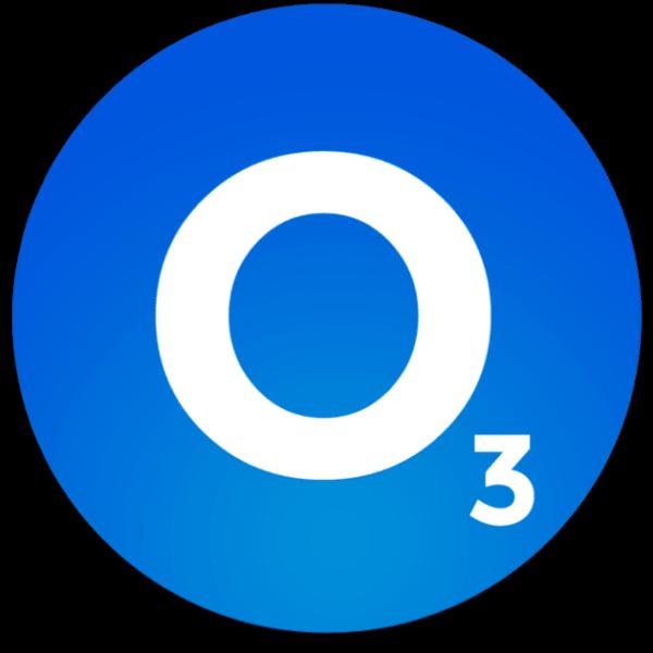 O3 - Внутрисуставная озонотерапия при артрозе коленного сустава