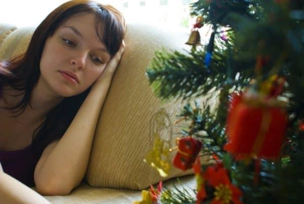 Одиночество - проблема молодых людей с артритом