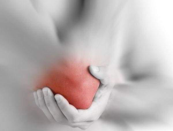 Мильгамма при артрозе плечевого сустава