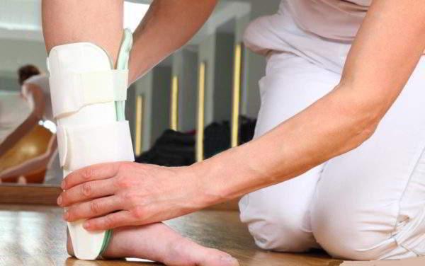 Изображение - Как лечить деформирующий остеоартроз голеностопного сустава shina-600x376