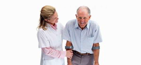 симптомы артропатии