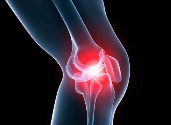 Синовиальная жидкость или жидкость между суставами: восстановление, замена и лечение воспаления