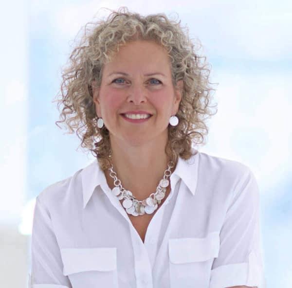 Сьюзан Блум - интервью с врачом об артрите