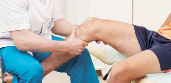 таблетки при артрите