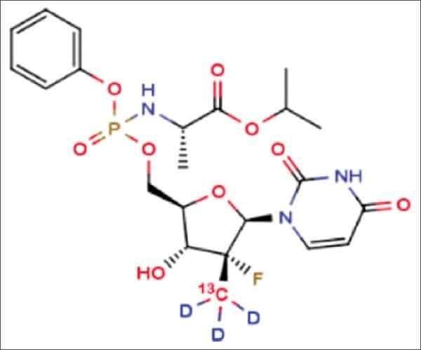 Танезумаб эффективен при артрозе