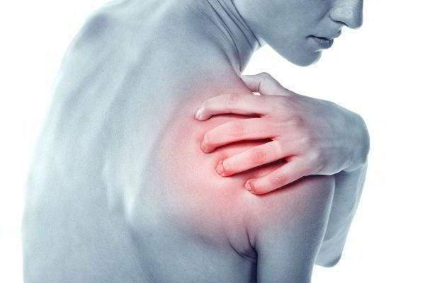 Изображение - Тендиноз надостной мышцы плечевого сустава лечение tendenit_plechevogo-sustava-600x400