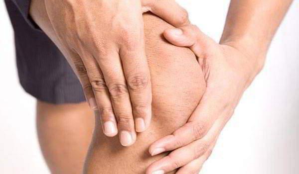воспаление тканей сухожилий