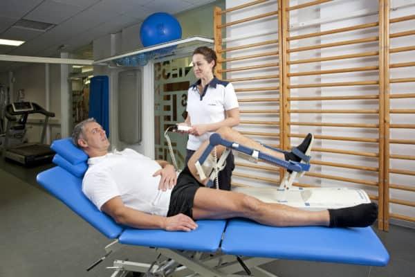 упражнения при гонатрозе