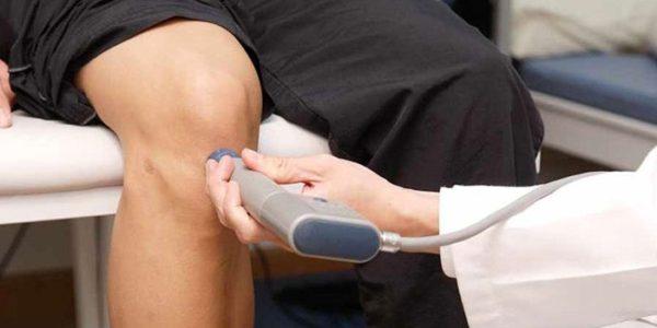 Изображение - Воспаление коленного сустава скопление жидкости uzi-kolennogo-sustava-600x300