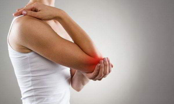Изображение - Уколы при заболевании суставов vospalenie_v_sustave_1-600x358
