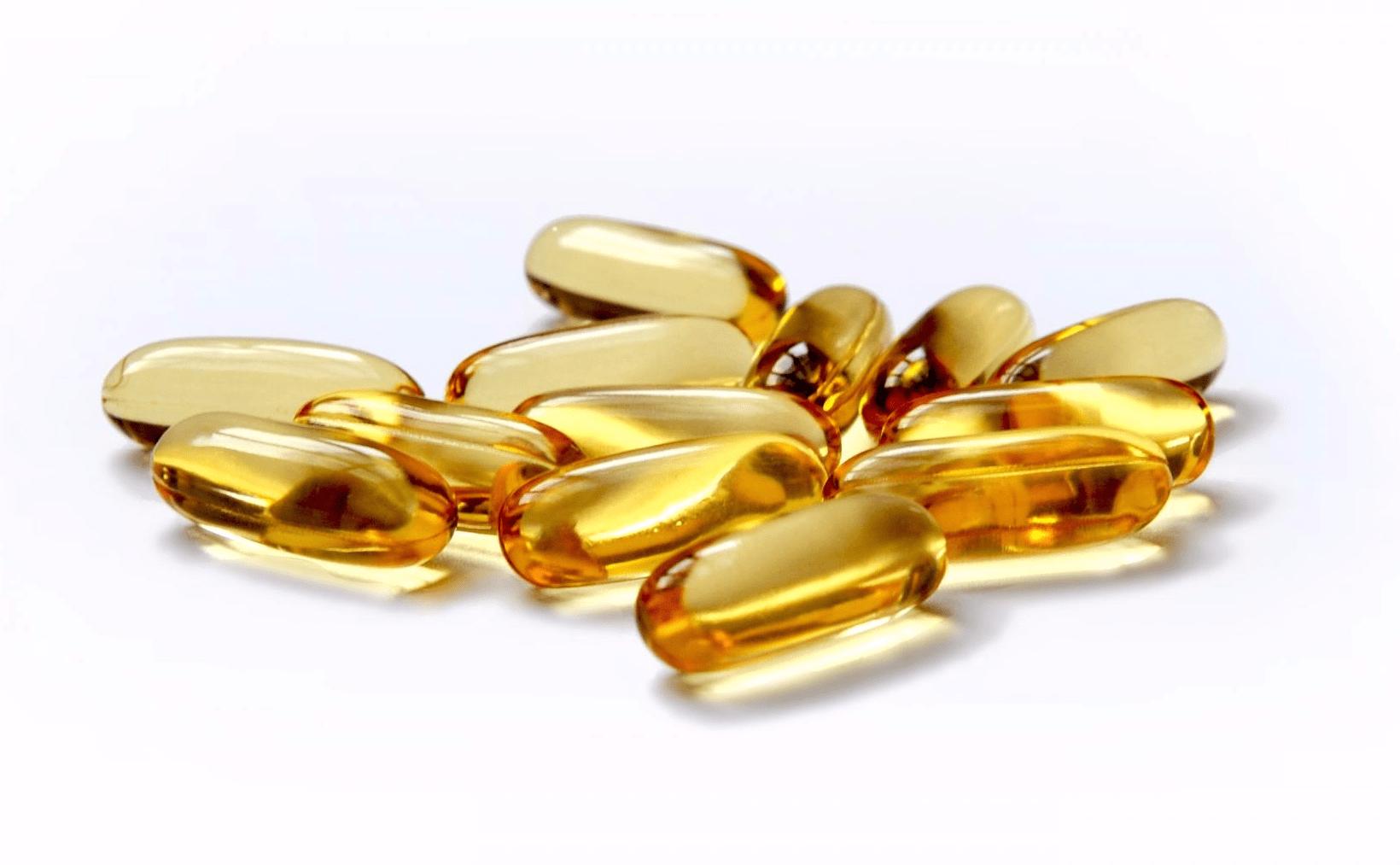 Таблетки с желатином для суставов эндопротезирование коленного сустава